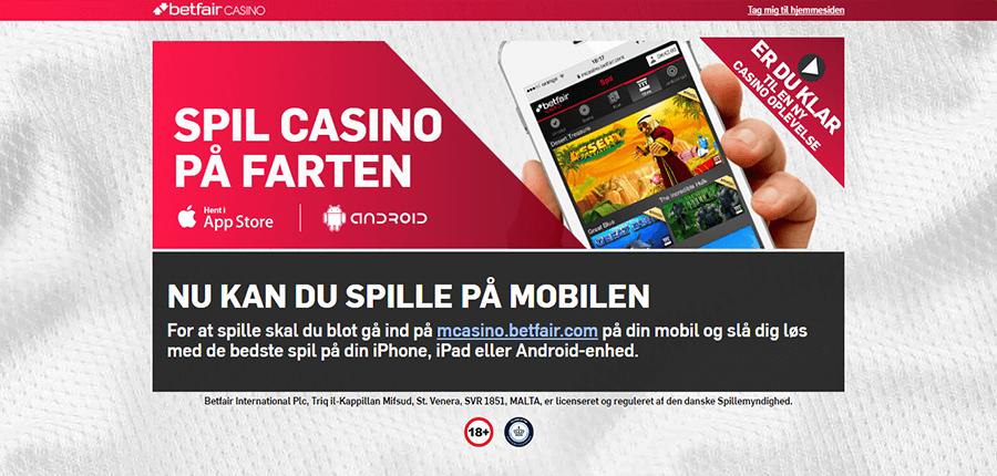 Betfair-Casino_mobil-og-app