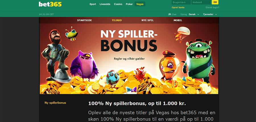 Bet365_Casino_Bonus