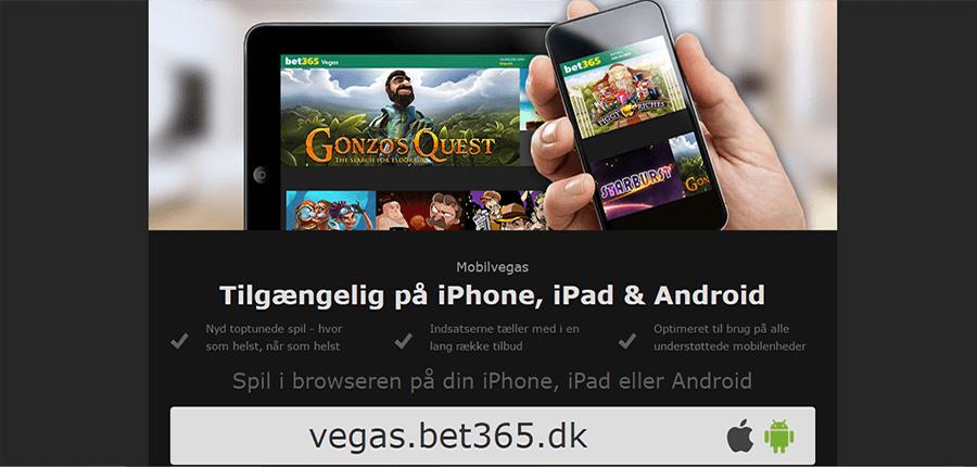 Bet365_Casino_Mobil