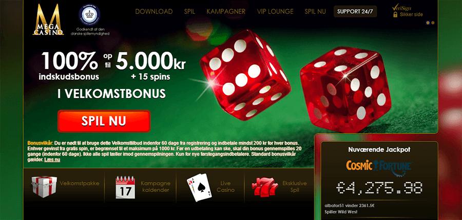 Mega-Casino-forside1