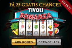 Spilnu.dk – Dansk casino på nettet, når det er bedst!
