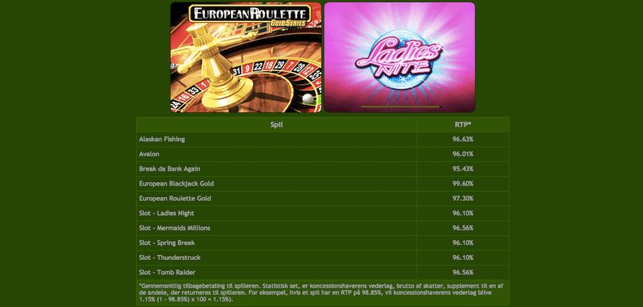 casino online gratis på ryska