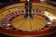 Spil casinospil på nettet