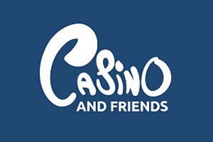 Casino And Friends free spins