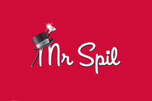 Mr Spil free spins
