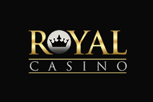 Royal Casino free spins