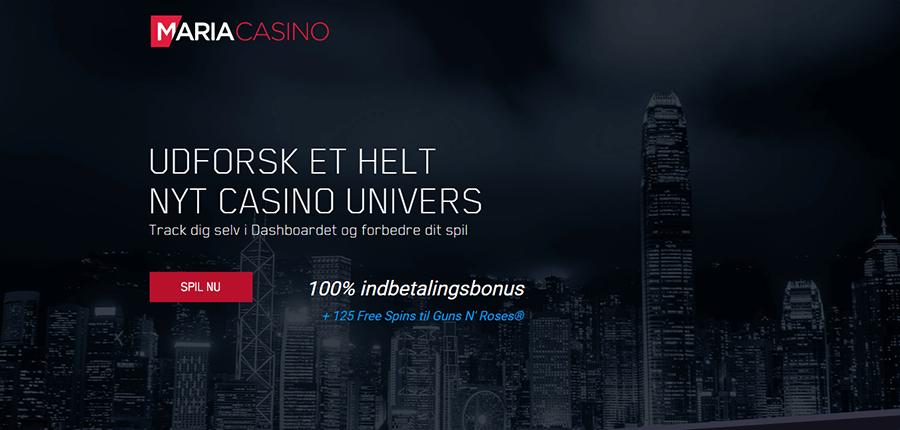 Maria_Casino_Tilbud