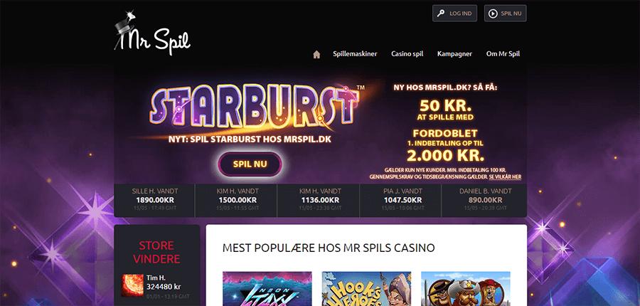 The Royals: Go Camping online spilleautomat - spil online gratis i dag