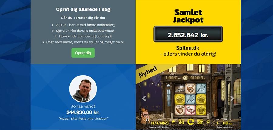 spilnu_jackpots