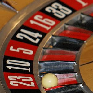 Free spins real money no deposit