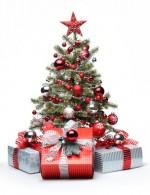 Onlinecasinobonus.dk ønsker glædelig jul
