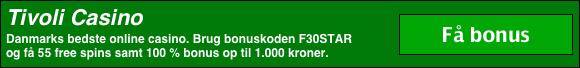 Spil hos TivoliCasino.dk