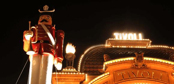 Hvornår åbner Tivoli Casino