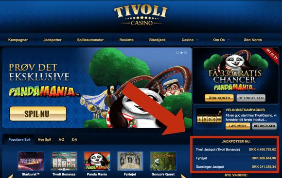 casino online free hammer 2