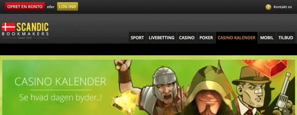 casino online gratis free 5 paysafecard