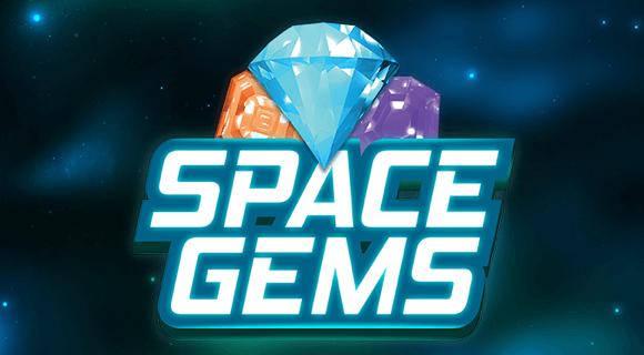 Gems Gems Gems slot – spil dette online spil gratis
