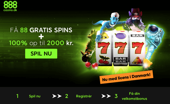 Starburst slot med høye gevinster, bonus & free spins