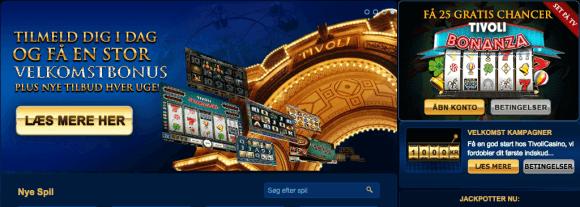 Astrodice slot - spil dette spil fra Neogames online