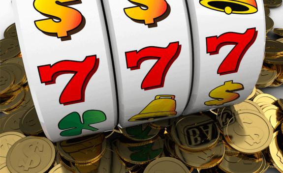 FAQ: Hvem må spille på spilleautomater?
