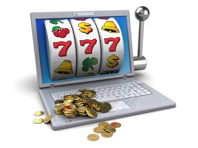 Hvilket er det bedste online casino