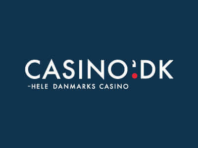 Morongo casino spil vegas