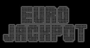 eurojackpot_logo_2