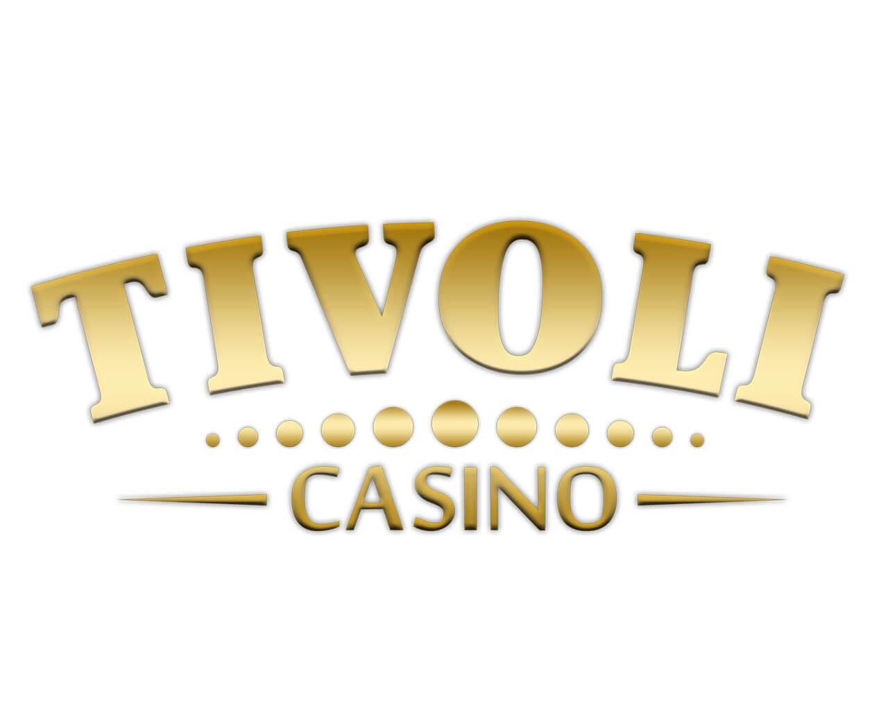 paypal online casino starurst
