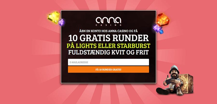 Anna_Casino_Bonusside