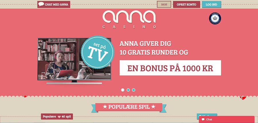 Anna_Casino_Forside