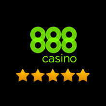 888Casino bonuskode