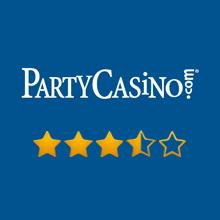 Pandamania slot gennemgang & gratis online casinospil