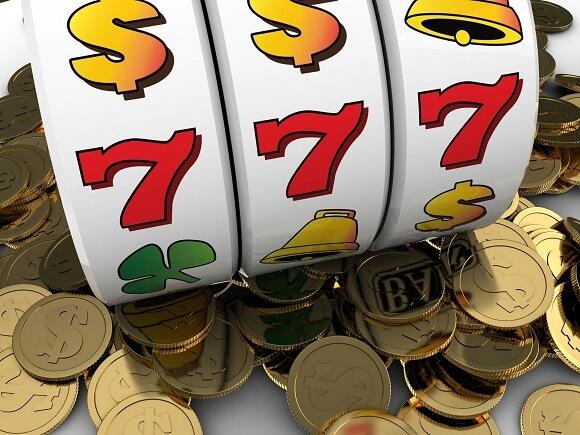 hvordan vinder man på spilleautomater