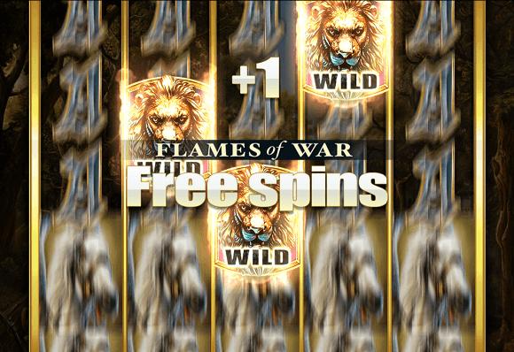 gratis spilleautomat spil