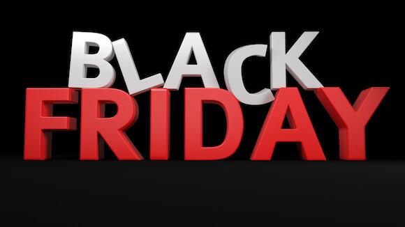 34f77e3c75f Black Friday 2016: Casinoer med fede tilbud