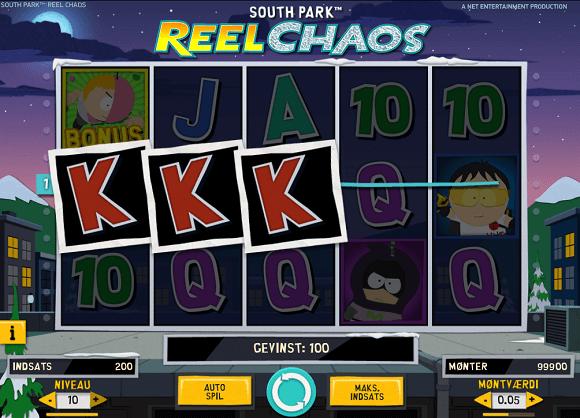 online casino erstellen oline casino