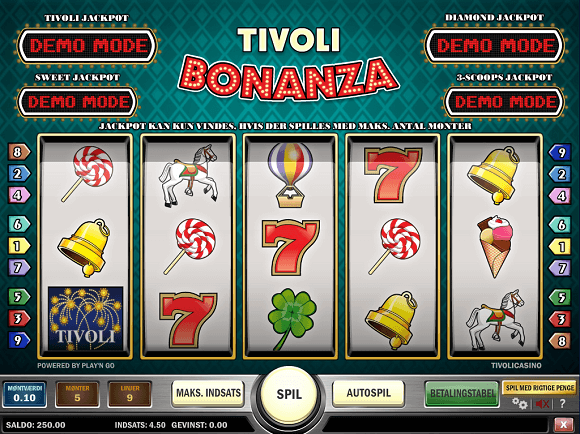casino online paypal hammer 2