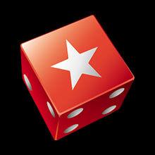 Pokerstars bonuskode