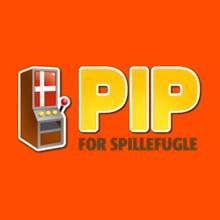 Pip Casino bonuskode