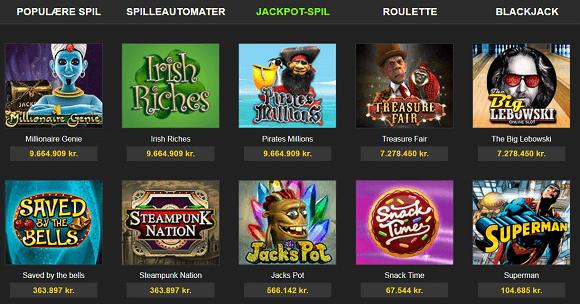 gratis online casino starurst
