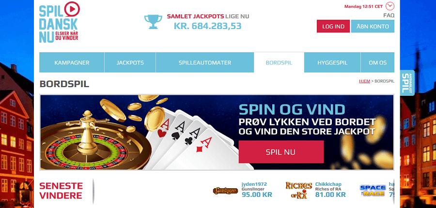 casino mobile online book of fra