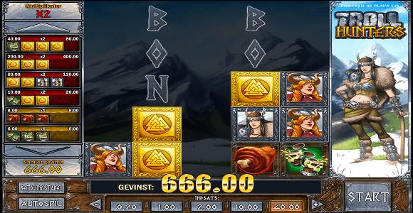 online casino neteller hammer 2
