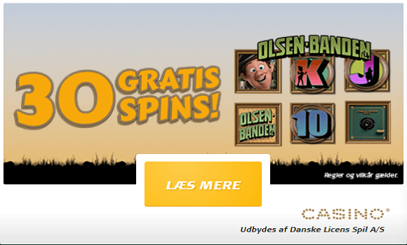 welches online casino oline casino