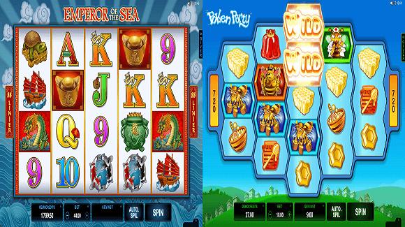 online casino mit bonus ocean online games