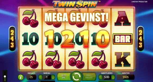 online casino bonuses  automat