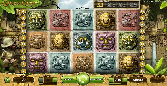 online casino blackjack hammer 2