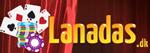 Lanadas bonus