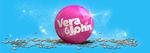 Vera og John bonus