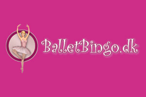 BalletBingo free spins