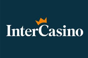 Inter Casino