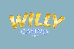 Willy Casino free spins